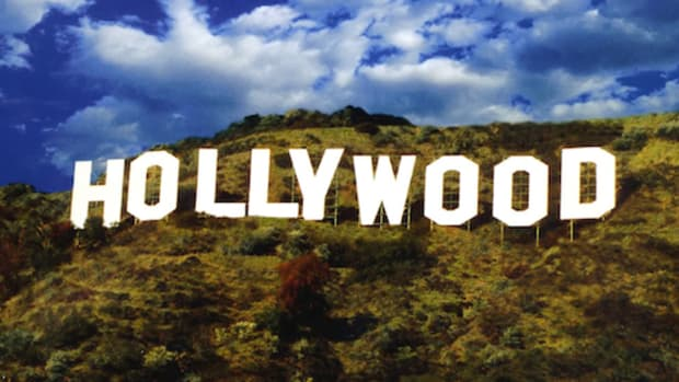 hollywood-sign_thumb