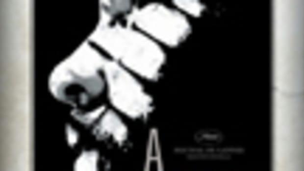 Oscar® Watch: A Prophet (Un Prophète)