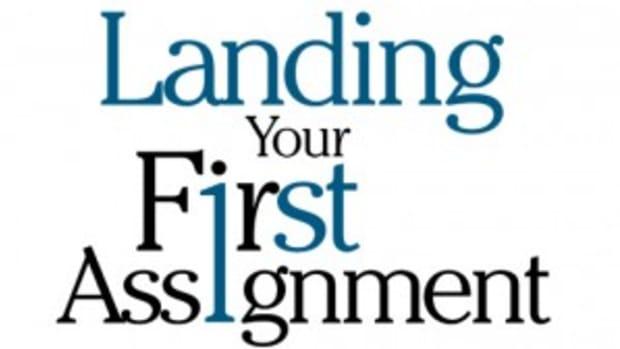 LandingYourFirstAssignment