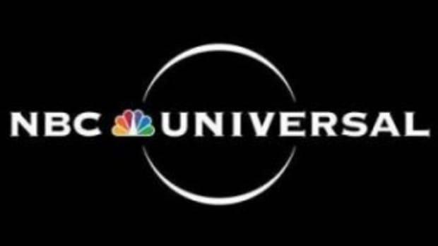 nbc_universal_logo