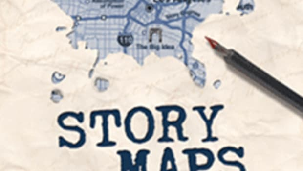 Story-Maps-book-cover