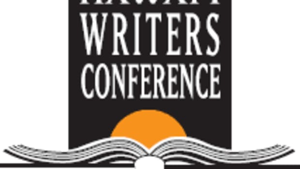 hawaii_writers_conference_logo_214x154