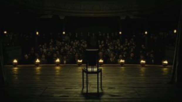 illusionist_chair