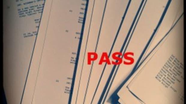 worst-script_pass