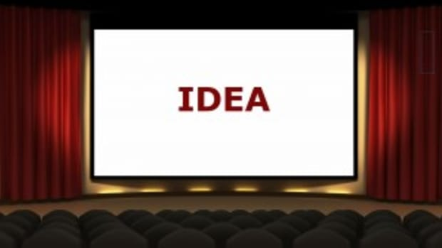 movie_ideas