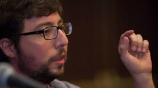 SCRIPT INDUSTRY EXPERT Q&A: Mario O. Moreno of 'Screenwriter's Guidepost' | Script Magazine