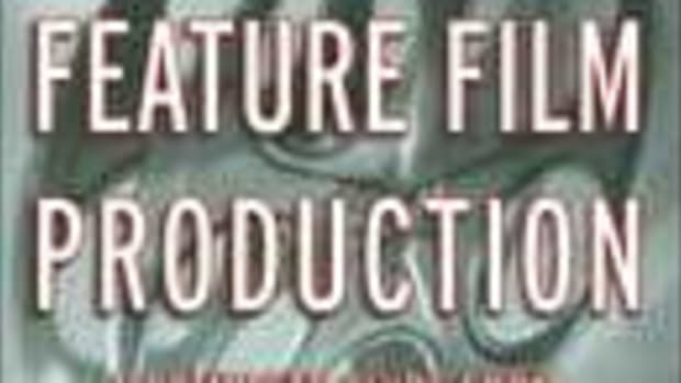 independent-feature-film-production-gregory-goodell_small-1