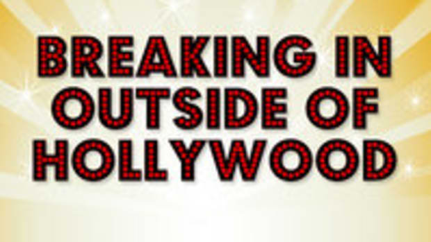 breaking-in-outside-of-hollywood_small