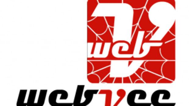 webveelogo2 (1)