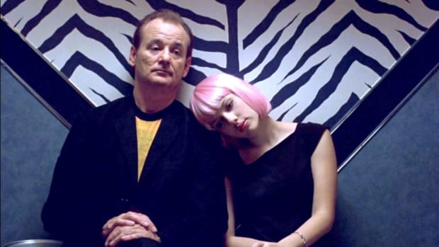 "One of the best ways to learn story structure is to analyze successful films. Salva Rubio beats out the film, ""Lost in Translation"" in his new book 'Save the Cat Goes to the Indies.'"