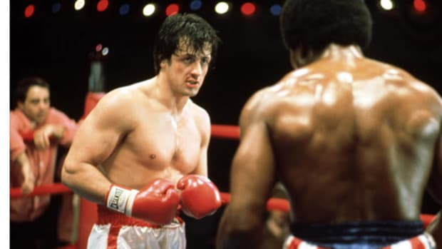 WRITING FIGHT SCENES: A Kick in the Head | Script Magazine #scriptchat #screenwriting