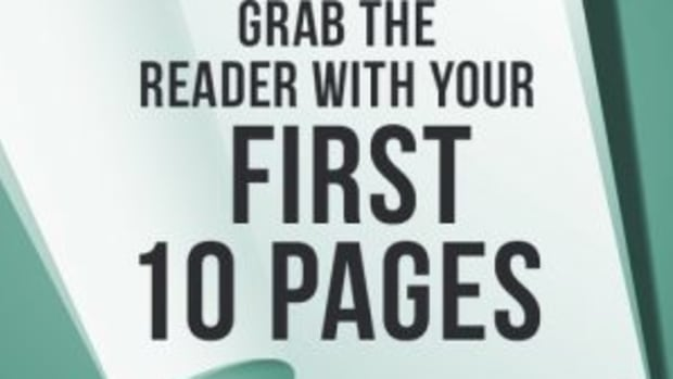 ws-first10pages-500_medium-1