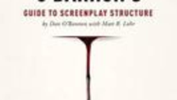 dan-o-bannon-s-guide-to-screenplay-structure_medium