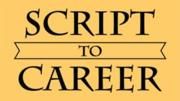script-to-career-logo-yellow_medium