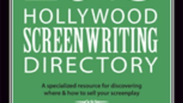 Spr_13_Hollywood.indd