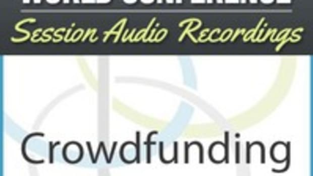 crowdfunding_small