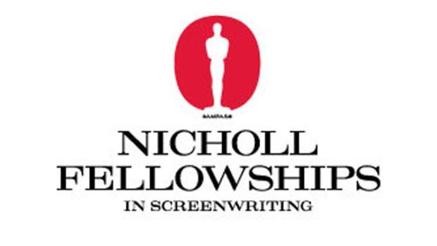 Nicholl fellowship