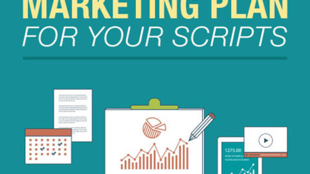 How-to-Build-an-Effective-Content-Marketing-Plan