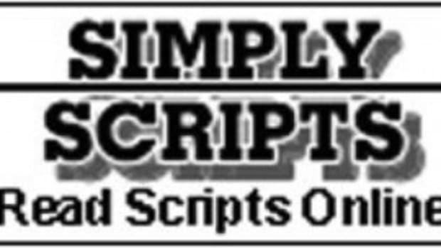 simplyscripts