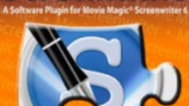 streamline-for-movie-magic-screenwriter_small