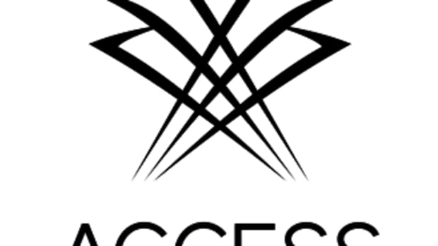 Script Magazine's Access Screenplay Contest, in partnership with Roadmap Writers, is here! The Access Screenplay Contest was founded with the express goal of discovering new talent and connecting those emerging writers with Industry decision makers. #scriptchat #screenwriting