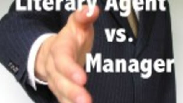 literary agent manager 3