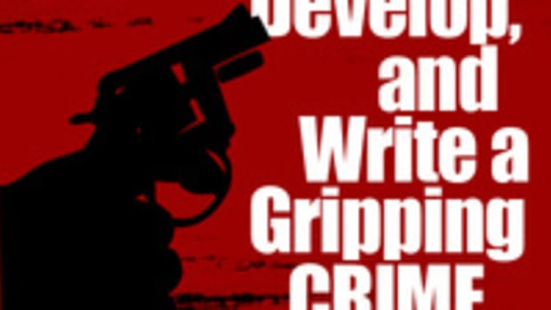 crimescript_small