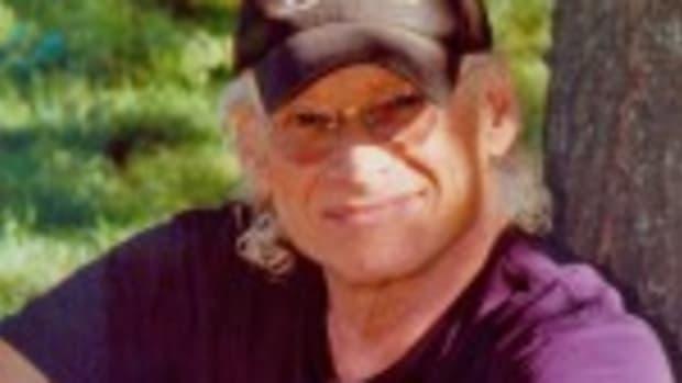 Richard Walter