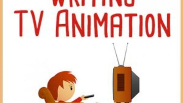 ws-writingtvanimation-500_medium-1