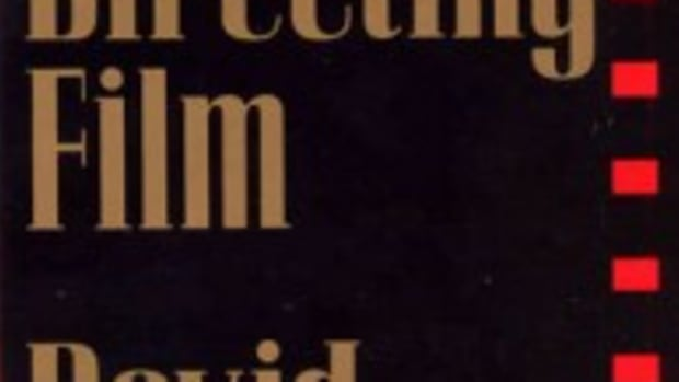 on-directing-film-david-mamet_medium