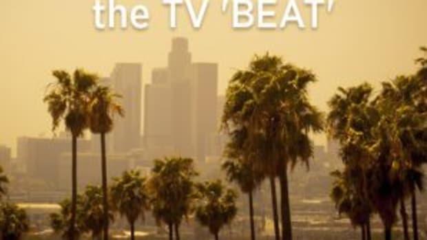tv-beat-webinar
