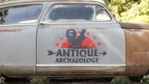 antiquearchaeology_605x412