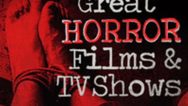 ws_horrorfilmstv-500_small