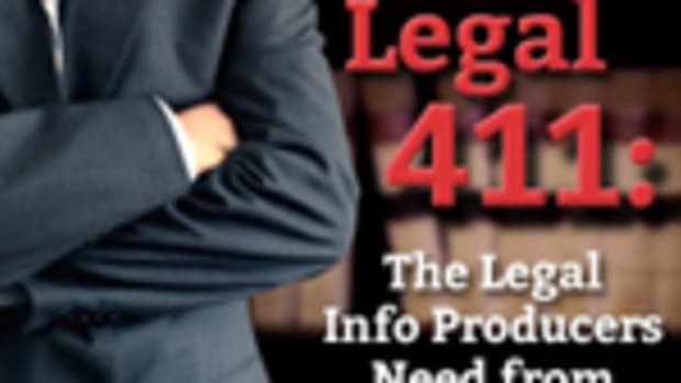 legal411tws_medium-1
