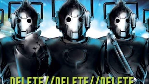 Cybermen-Delete-Doctor-Who-Poster_25849-l
