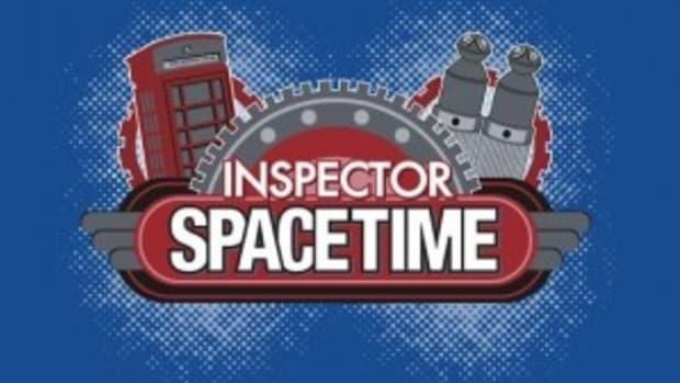 inspector-spacetime-logo