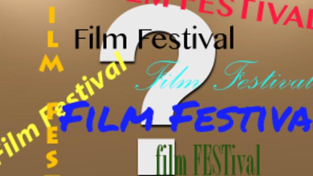 FilmFestChoices