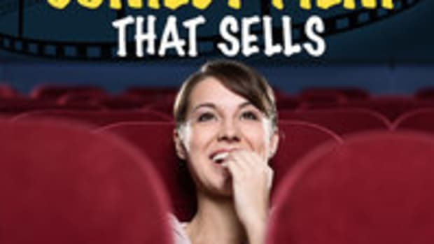 ws_comedyfilm-500_small