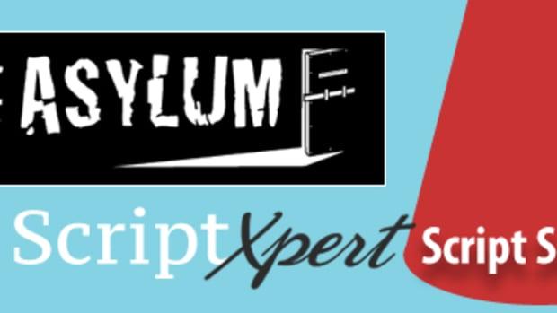 scriptxpert_script_search_product_header-1