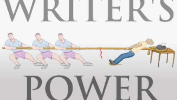 writerspower