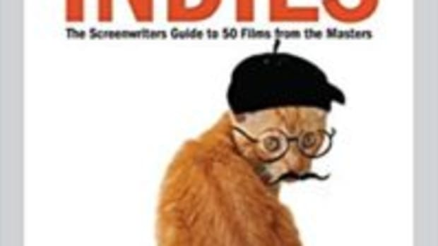 Denny Schnulo reviews Save the Cat! Goes to the Indies, where Salva Rubio uses Blake Snyder's Beat Sheet to analyze 50 independent films.