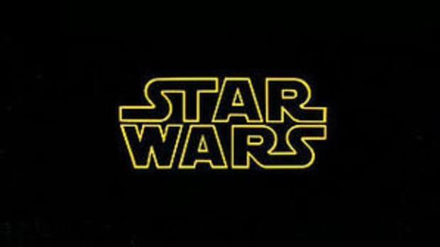 star wars title crawl