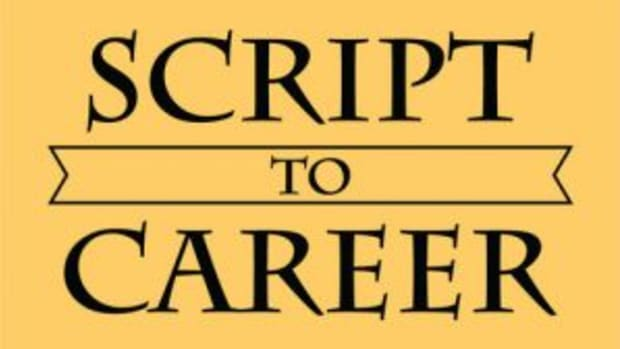 script-to-career-logo-yellow_medium