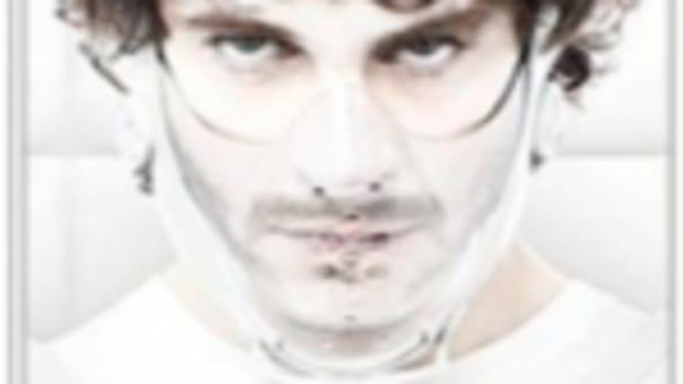 Hannibal TV series villain