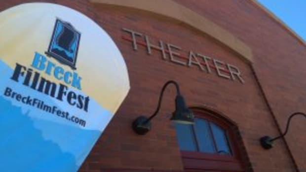 breckfilmfestbanner
