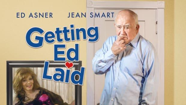 INTERVIEW: Dramedy Screenwriter Deborah Pearl Talks Directing, Screenwriting, and 'Getting Ed Laid' by Natalie Megas | Script Magazine #scriptchat #screenwriting