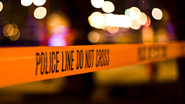 TRUE CRIME WRITING: The Devil is in The Details by Jon James Miller #scriptchat #amwriting