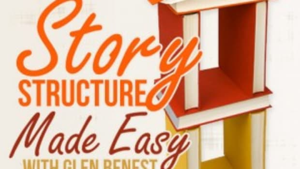ws_storystructuremadeeasy-500_medium
