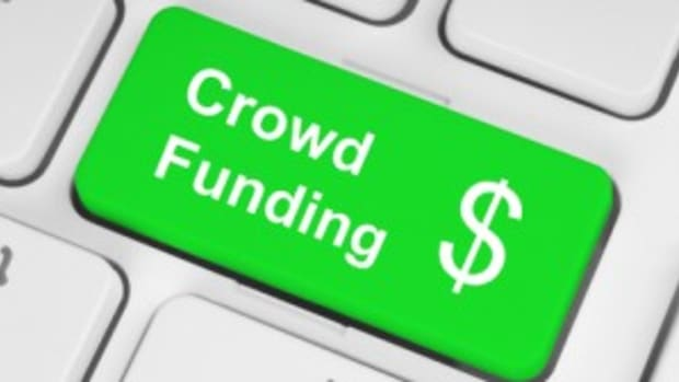 greencrowdfundingbutton