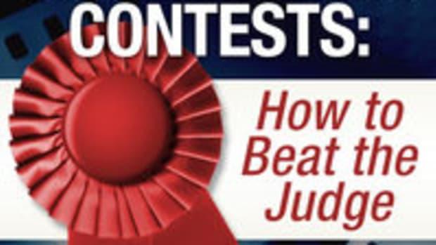 ws_contest-500_small